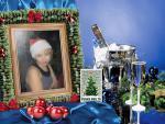 post-390-082499700 1294939263_thumb.jpg