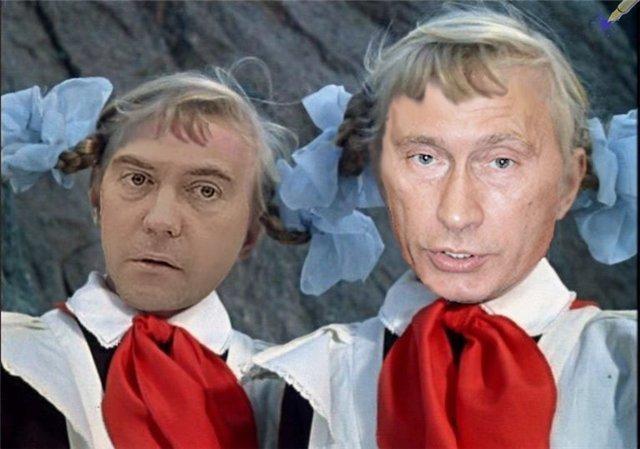 ПАСЕ приняла резолюцию с осуждением агрессии России против Украины - Цензор.НЕТ 2589