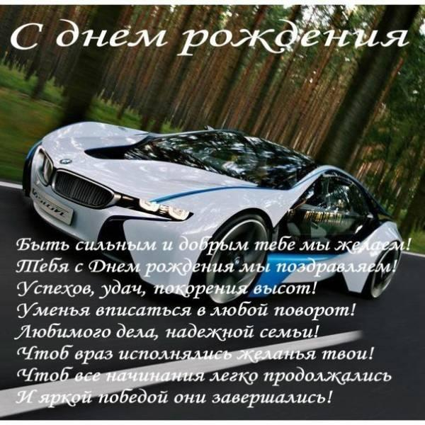 http://www.myoktyab.ru/forums/uploads/monthly_04_2013/post-1816-0-48414900-1364844460.jpg