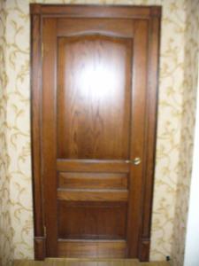 post-3862-0-05955400-1412150148_thumb.jp