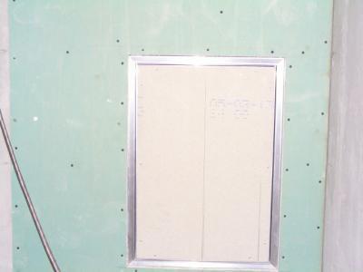 post-4330-0-69173800-1384966637_thumb.jp