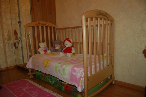 post-3807-0-16415400-1419076570_thumb.jp