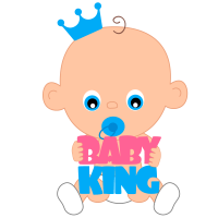 Baby-king