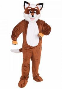promotional-fox-costume.jpg