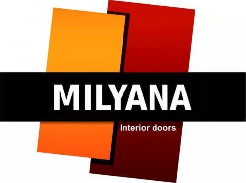 купить межкомнатные двери мильяна.jpg