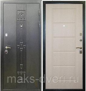 81899032_w800_h640_kupit_dveri_v_lyubertsah.jpg