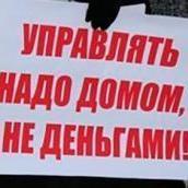 Олег 8831