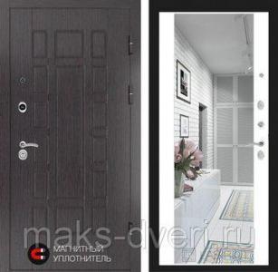 513047913_w800_h640_kupit_dver_labirint_newyo__eta_dverej_maks_dveri.jpg