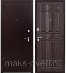 487347833_w800_h640_kupit_metallic__maks_dveri.jpg