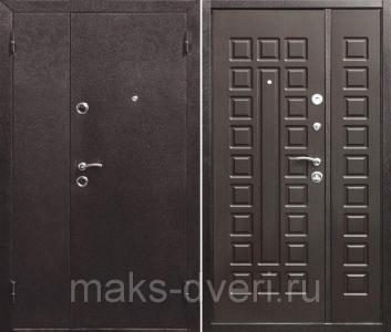 500721978_w800_h640_kupit_metallic__maks_dveri.jpg