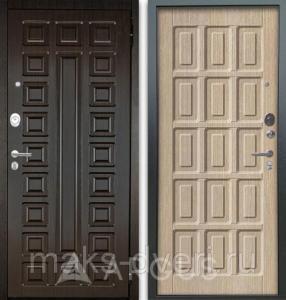 521433031_w800_h640_kupit_metallicheskuyu_dve__puchino_ot_maks_dveri.jpg
