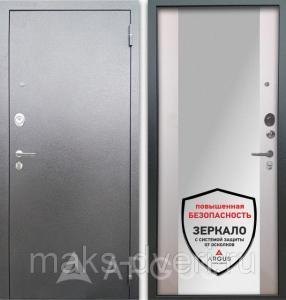 524437999_w800_h640_kupit_dver_vhodnuyu_argus___derevo_ot_maks_dveri.jpg