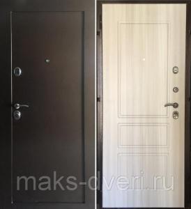 526024086_w800_h640_kupit_dver_persona_evro_s__yvaniya_ot_maks_dveri.jpg