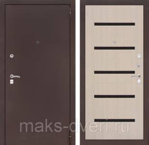 407070189_w800_h640_kupit_metallic__maks_dveri.png