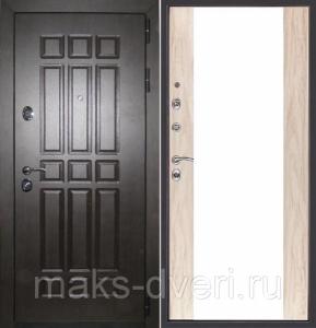 480681684_w800_h640_kupit_metallic__maks_dveri.png
