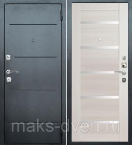 517547523_w800_h640_kupit_metallicheskuyu_dve__serebro_ot_maks_dveri.png