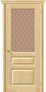 527570006_w800_h640_kupit_dver_iz_massiva_bez__klom_m_5_v_maks_dveri.jpg
