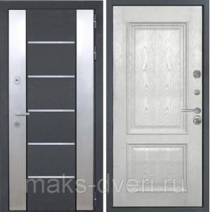 504099769_w800_h640_kupit_metallic__maks_dveri.jpg