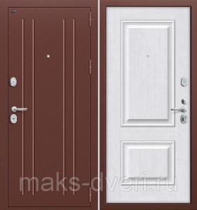 525751640_w800_h640_kupit_dver_grof_t_2_232_milk_ot_maks_dveri.jpg