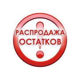 545644615_w310_h266_attent.jpg
