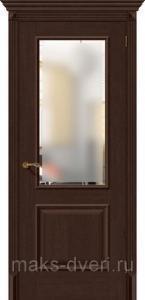 Дверь из евро шпона Классико 13 Thermo Oak .jpg