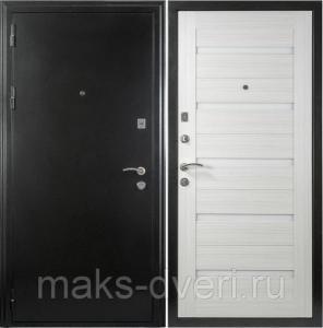 500440397_w800_h640_kupit_metallic__maks_dveri.jpg
