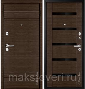 516533098_w800_h640_kupit_dver_metalyuks_m_16_maks_dveri.png