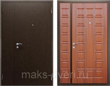 535789165_w800_h640_kupit_tamburnuyu_dver_dly__vartiry_ot_maks_dveri.jpg