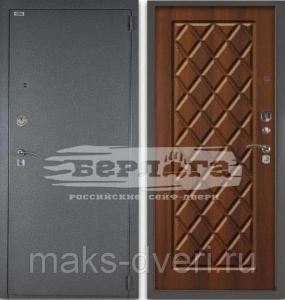 552748490_w800_h640_kupit_dver_3k_chikago_dub_ot_maks_dveri.png