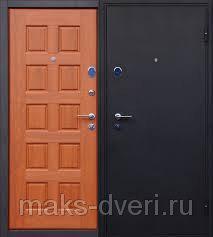 145813925_w800_h640_kupit_metallic__schit_oreh.jpg