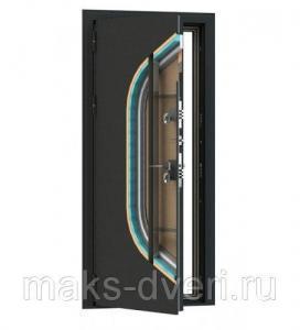 369409708_w800_h640_dver_termorazryv_v_razreze.jpg