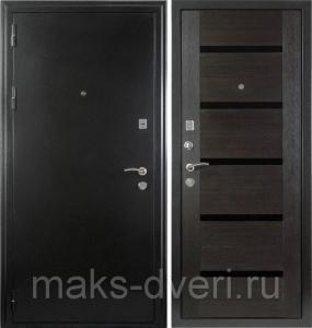 500440267_w800_h640_kupit_metallic__maks_dveri.jpg