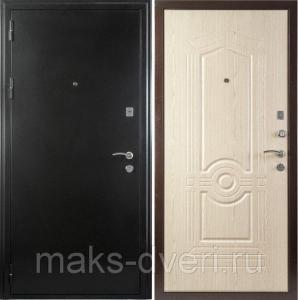 500440634_w800_h640_kupit_metallic__maks_dveri.jpg
