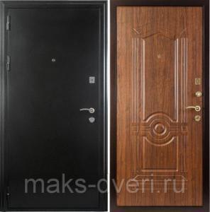 500440769_w800_h640_kupit_metallic__maks_dveri.jpg