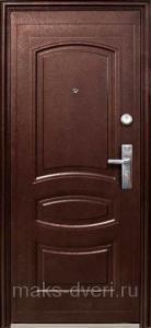 562803208_w800_h640_kupit_dver_k_500_ot_maks_dveri.jpg