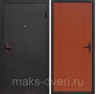 97652631_w800_h640_kupit_dver_amd__nskij_oreh.jpg