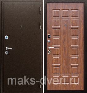 524127099_w640_h640_kupit_vhodnuyu_dver_spartak_ot_maks_dveri.png