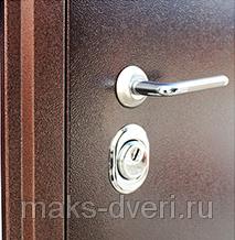 524127121_w640_h640_kupit_dveri_asd_ot_proizv__a_v_moskve_maks_dveri.png