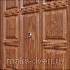 524129666_w640_h640_dveri_vhodnye_ne_dorogo_ot_maks_dveri.png