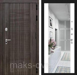570622750_w800_h640_kupit_dver_skandi_maks_soft_belyj_ot_maks_dveri.jpg