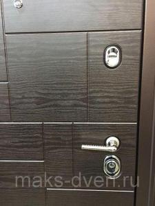 500160698_w640_h640_kupit_dver_ome__maks_dveri.jpg