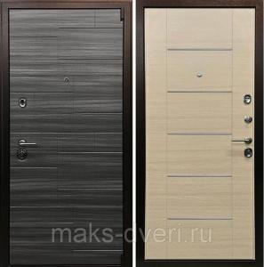 500160828_w640_h640_kupit_metallic__maks_dveri.jpg