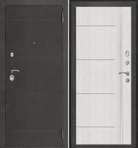 506191571_w640_h640_kupit_metallic__maks_dveri.jpg