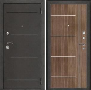 506192267_w640_h640_kupit_metallic__maks_dveri.jpg