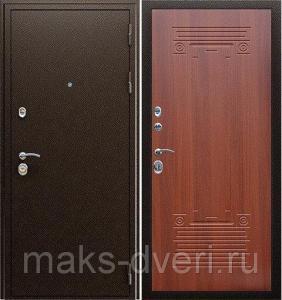 529193471_w640_h640_kupit_metallichiskuyu_dve__yj_oreh_ot_maks_dveri.jpg