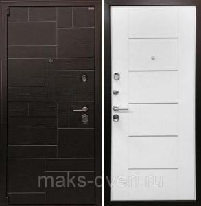 529193623_w640_h640_kupit_metallicheskuyu_dve__nyj_dub_ot_maks_dveri.jpg