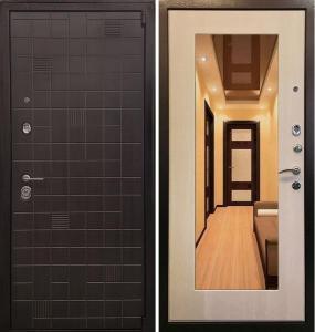535558179_w640_h640_kupit_dver_ratibor_siluet_ekodub_ot_maks_dveri.jpg