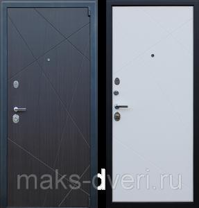 575154237_w640_h640_kupit_dver_vektor_ot_maks_dveri.png