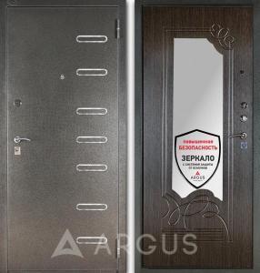 595344488_w640_h640_kupit_dver_da_6_elis_ot_maks_dveri.jpg