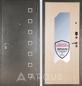 595347577_w640_h640_kupit_dver_da_8_dallas_ot_maks_dveri.jpg